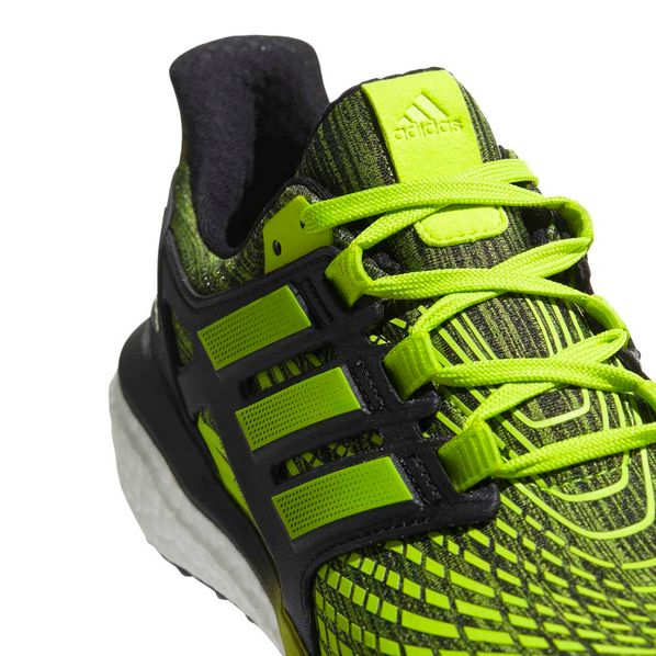 Adidas Adidas Boost Boost Energy Boost Zapatillas Adidas Energy Zapatillas Zapatillas Energy Running Running Zapatillas Running wqUU8Ax0f