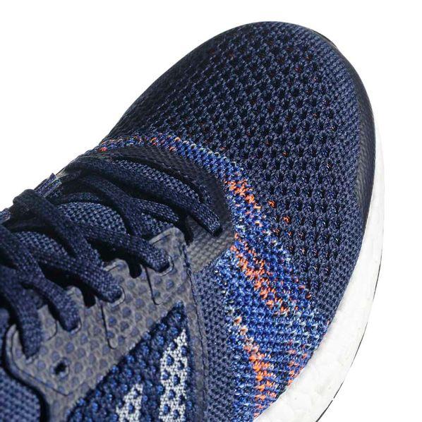 Zapatillas ST Running Adidas Ultraboost Ultraboost Ultraboost Zapatillas Zapatillas Running Adidas Adidas ST Running rqr7CEdw