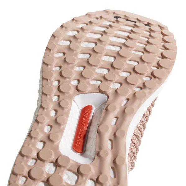 Zapatillas Zapatillas Sin Ultraboost Running Cordones Ultraboost Adidas Adidas Running Running Cordones Sin Adidas Zapatillas Ultraboost 0CwBn