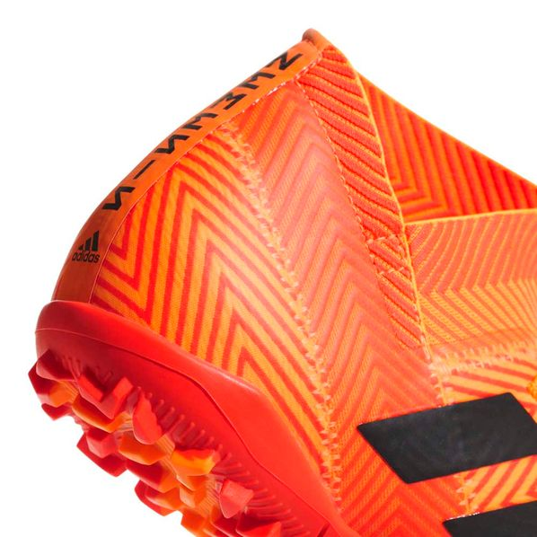Nemeziz Adidas Artificial Hombre 3 18 Futbol Tango Botines Cesped 4wPEHBqnn