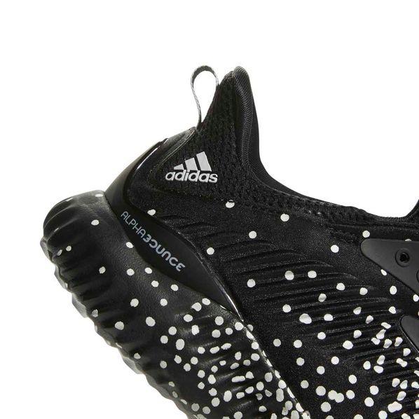 Running 1 Running Running 1 Alphabounce Adidas Zapatillas Alphabounce Zapatillas Zapatillas Adidas Adidas qPpFXq
