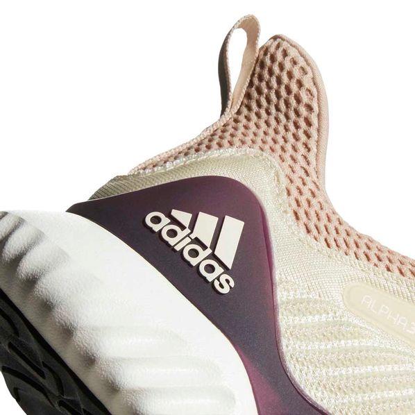 Zapatillas Beyond Adidas Alphabounce Zapatillas Running Running zwda8yq