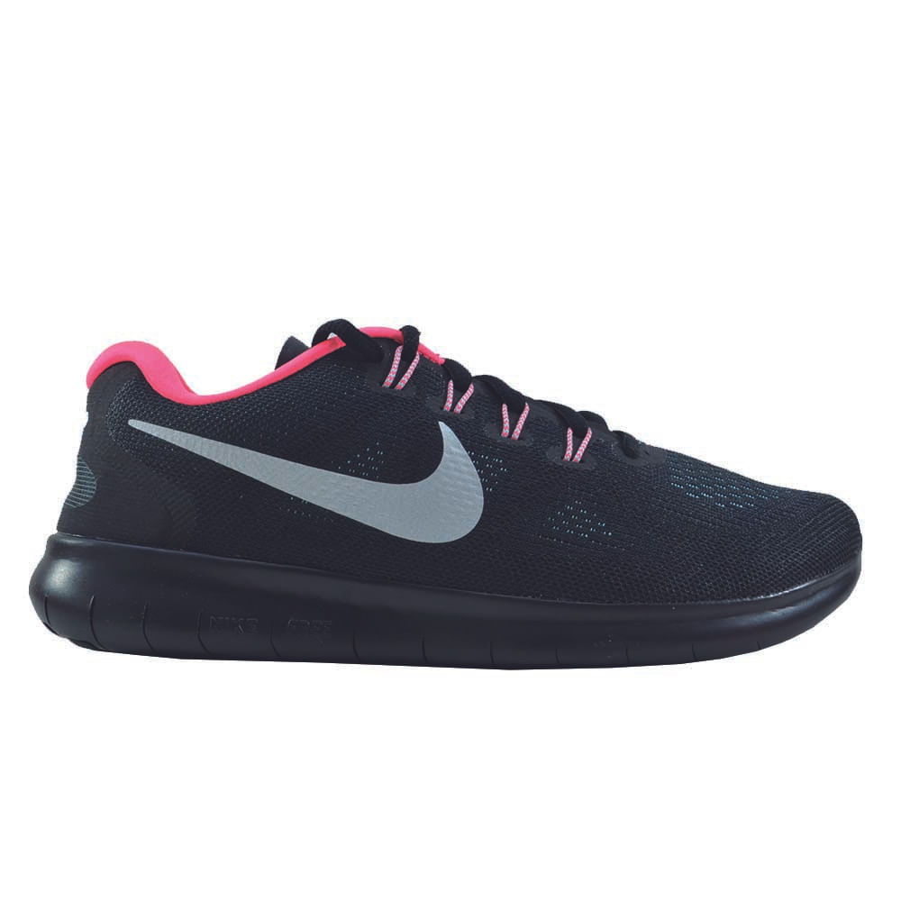 9c091d940065e zapatillas running nike wmns free rn 2017 mujer - ShowSport