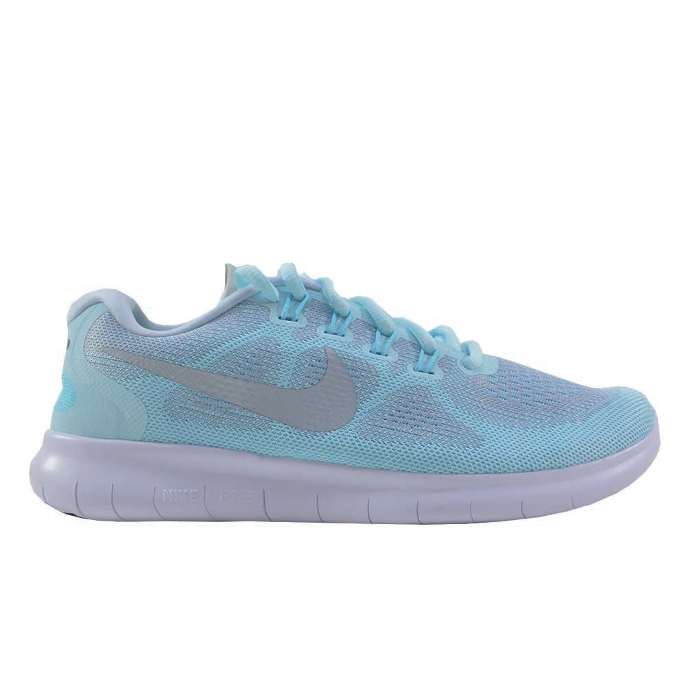97bcbbe7fc8 zapatillas running nike wmns free rn 2017 mujer - ShowSport