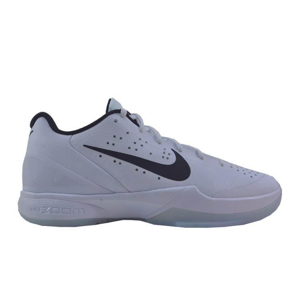 f0f14504656f zapatillas volley nike air zoom hyperattack hombre - ShowSport