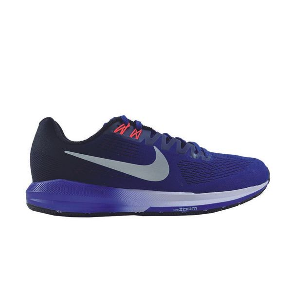 21 hombre nike zapatillas air running zoom structure zavXqRw
