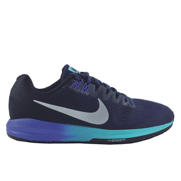 nike zoom nike running running air mujer zapatillas structure 21 air zapatillas zoom OqxRCYp6R