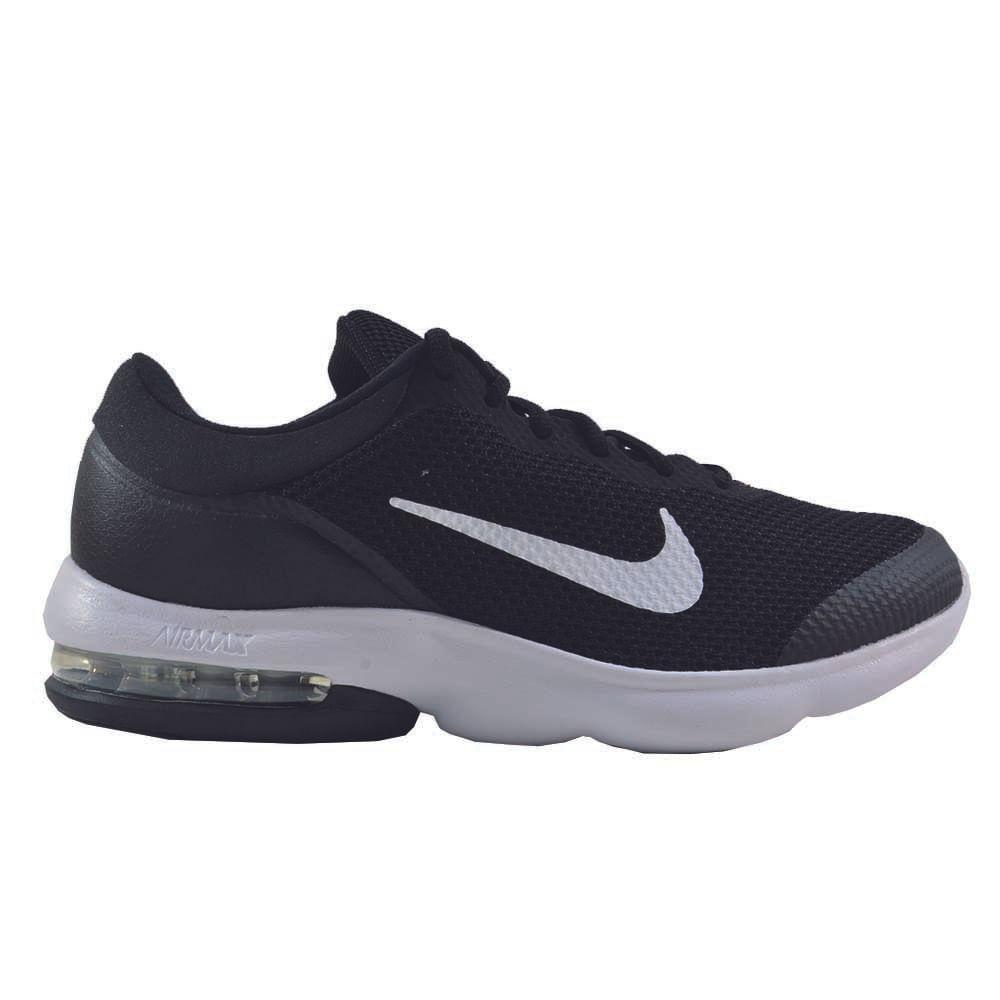 774d5b570 zapatillas running nike air max advantage hombre - ShowSport