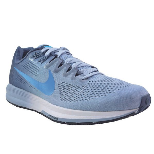 zapatillas nike running structure hombre zoom 21 air rvrPdx5wq