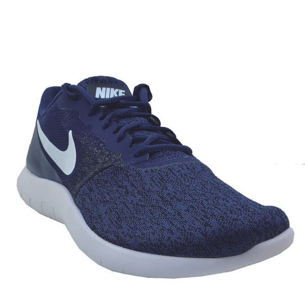 running hombre hombre contact flex zapatillas contact running zapatillas nike flex nike flex nike running zapatillas 0qOw6vRwWn