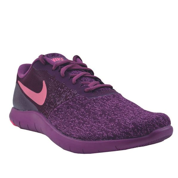 zapatillas zapatillas nike zapatillas flex contact mujer flex mujer running contact running nike YqUdw6Y