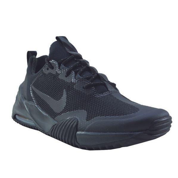 mad running zapatillas max 17 nike zapatillas air hombre running wvwOXq7