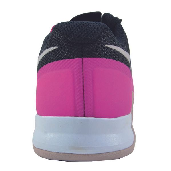 repper dsx nike mujer training zapatillas training zapatillas nike metcon metcon 8wOpqx0