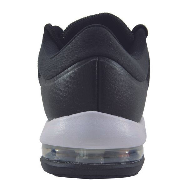 nike air hombre zapatillas running advantage max zapatillas running qw1744ItS