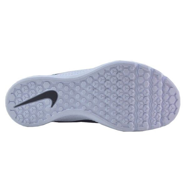 dsx zapatillas zapatillas training hombre repper nike training metcon R1YHWwqqd