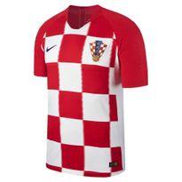 65548dd934bb3 camiseta futbol puma oficial uruguay home hombre - ShowSport