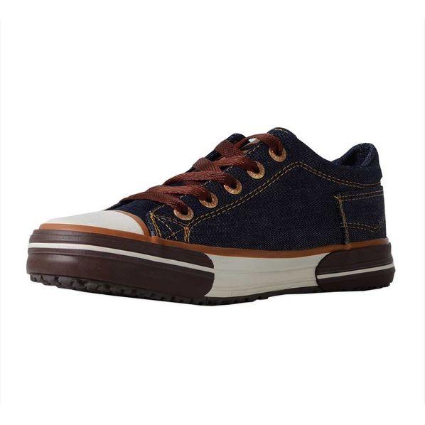 denim zapatillas moda hombre moda zapatillas topper street xrXHqrdpw