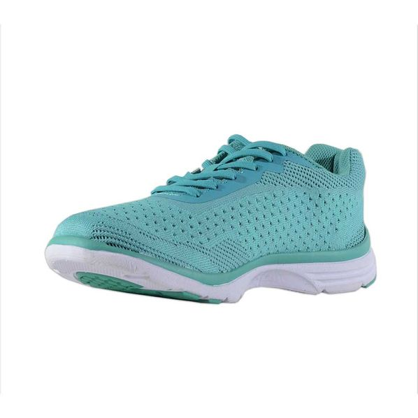 zapatillas training mujer zapatillas training lady wool topper topper lady wool qW6t7v