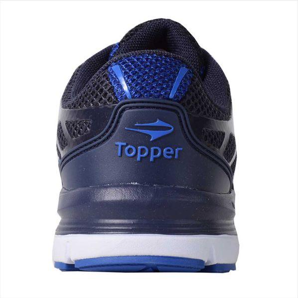 zapatillas running topper zapatillas running hombre iii enjoy OwdTwxrqWf