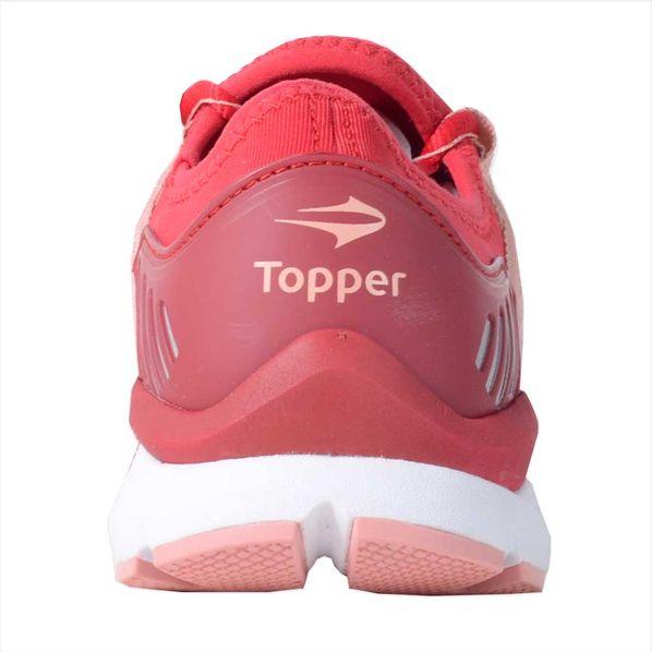 mujer propel ii lady topper running zapatillas wWTq7zXan