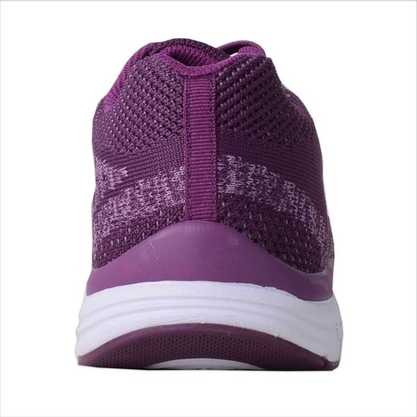mujer zapatillas training topper zapatillas lady wool training YWYwrxaqvg