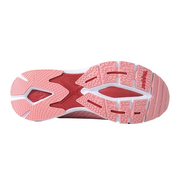 ii zapatillas running topper mujer propel lady IwT4Cxqw