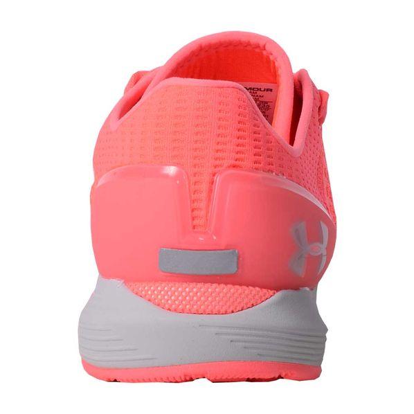 hovr mujer zapatillas armour under running sonic qnq4TRtv