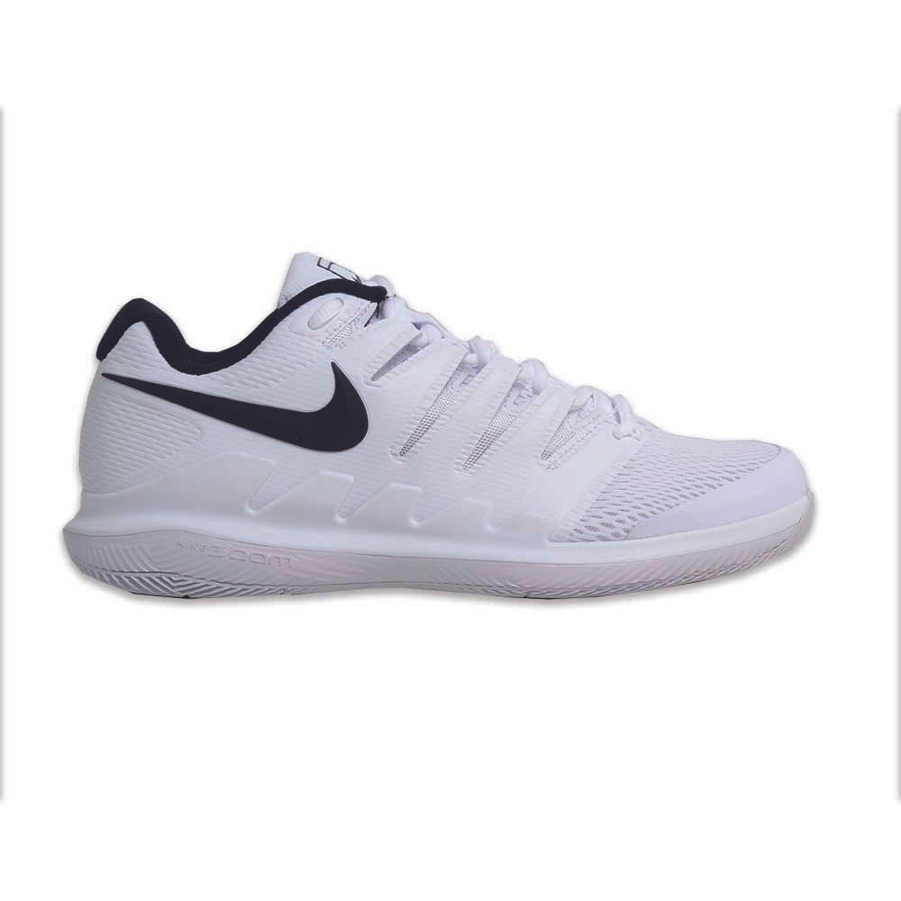 zapatillas nike de tennis