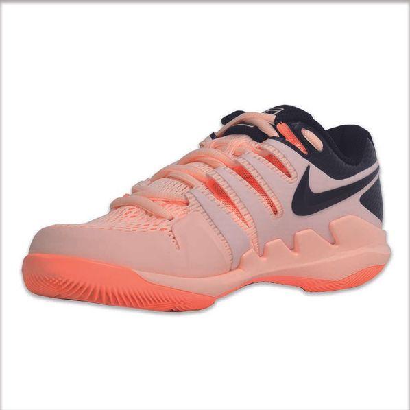 tenis zapatillas hc vapor mujer x nike zoom air 7xadrq1wxU