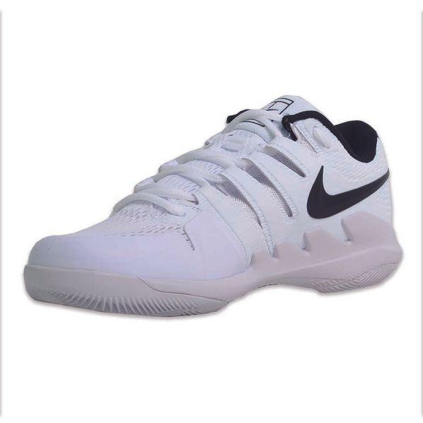 hc x air hombre zoom zapatillas zapatillas tenis vapor nike tenis HwxPSgq