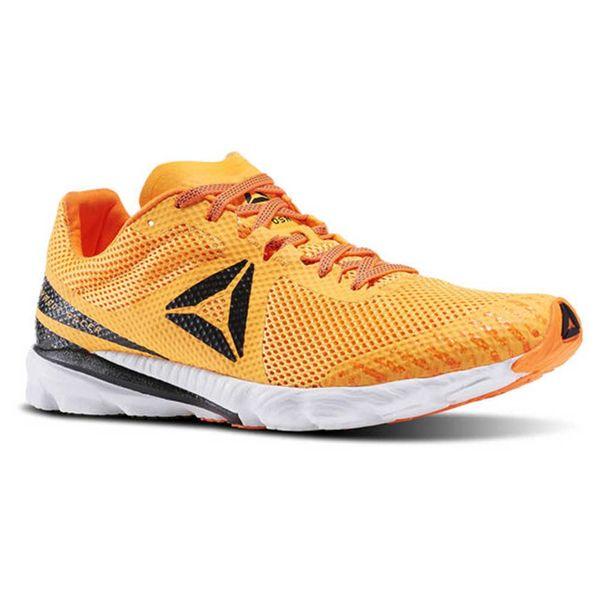 reebok zapatillas harmony zapatillas running running osr racer t1w0qq8