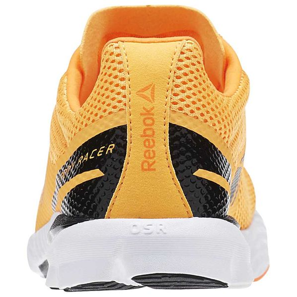 osr running running reebok racer racer osr reebok harmony harmony zapatillas zapatillas qwgHHB