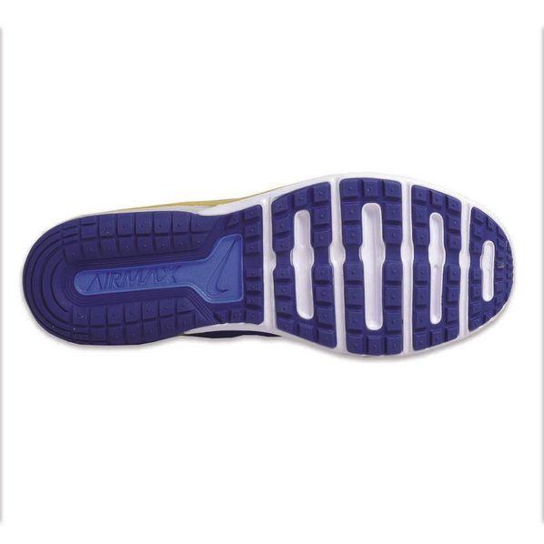 hombre air fury max zapatillas running nike pq6vw6X8
