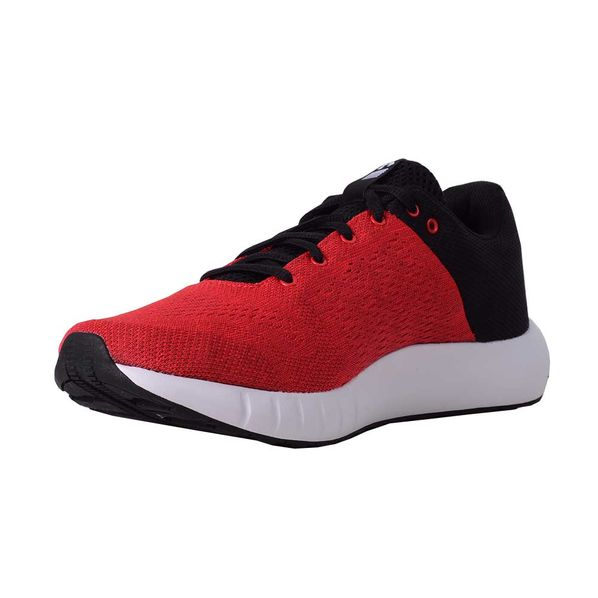 hombre g running under pursuit armour zapatillas 7tX0q