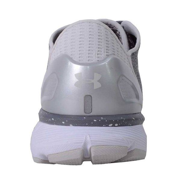 under armour zapatillas mujer charged running zapatillas running under escape 1gaUw6qq