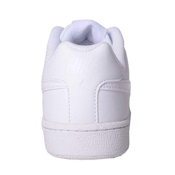 moda zapatillas royale mujer moda nike court zapatillas 0zwqw7Hxa