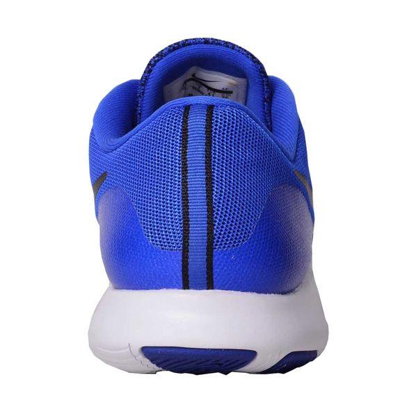 flex nike zapatillas hombre running contact AZ7wx