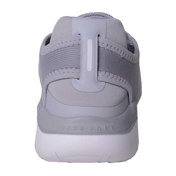 rn zapatillas nike running running free zapatillas hombre 2018 nike YIqIwd