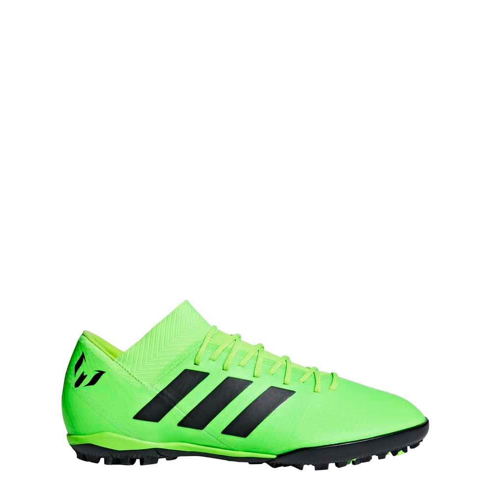 Botines Futbol Adidas Nemeziz Messi Tango 18.3 Cesped Artificial Hombre 4f7f4d6d85557