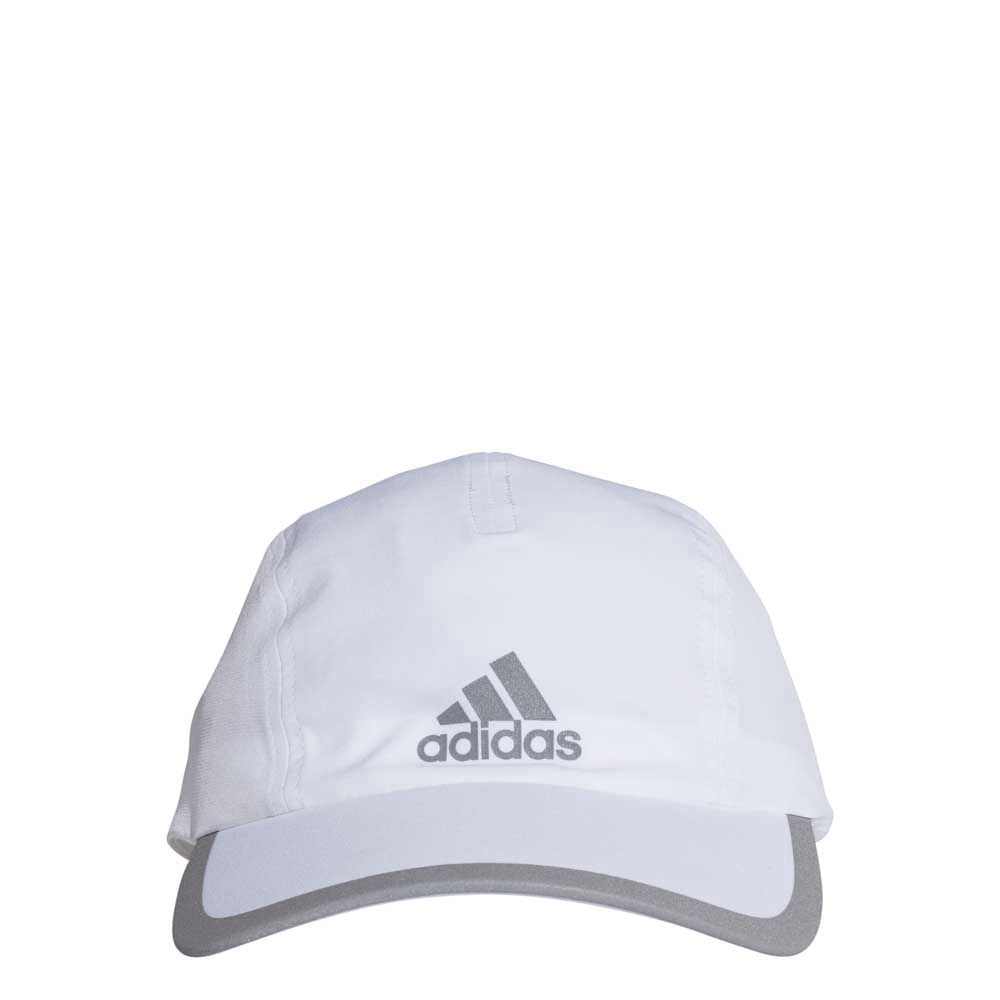 20bc5d2caffd1 Gorra Adidas Running Climalite - ShowSport