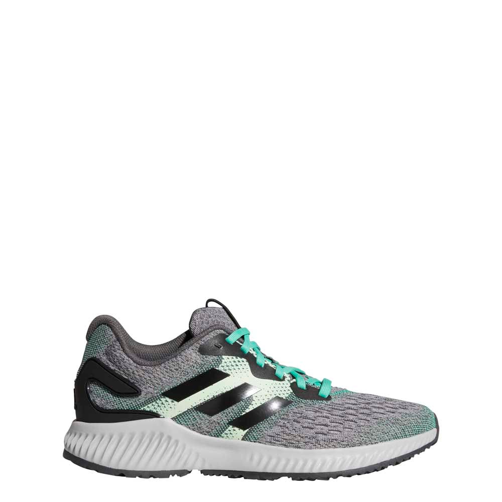 a0c469f625d0d Zapatillas Running Adidas Aerobounce - ShowSport