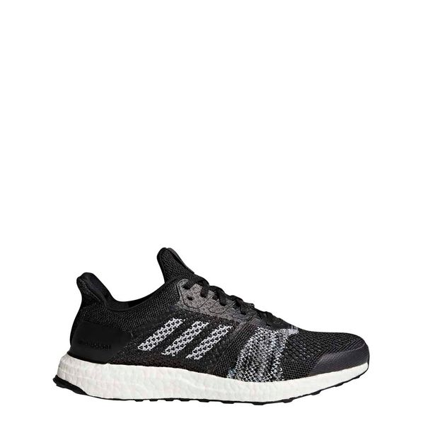 ST Running Zapatillas ST Running Ultraboost Adidas Adidas Adidas ST Ultraboost Zapatillas Running Zapatillas Ultraboost Zapatillas 61n0HY