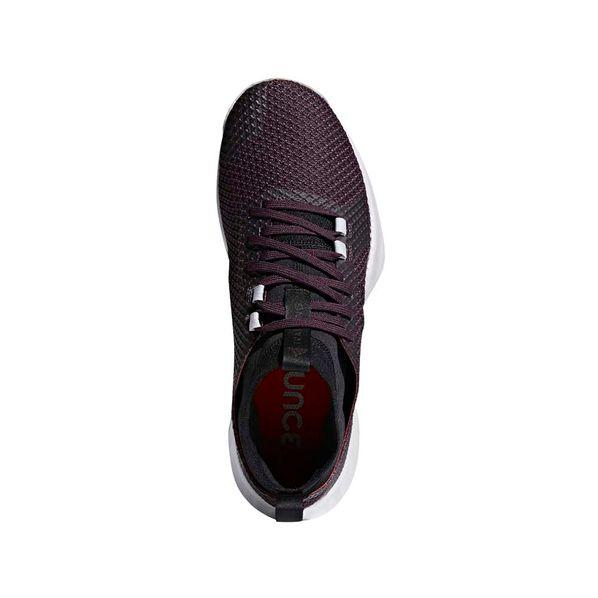 Zapatillas Zapatillas Pro 3 Training Training Adidas Crazytrain 0w8Oqw