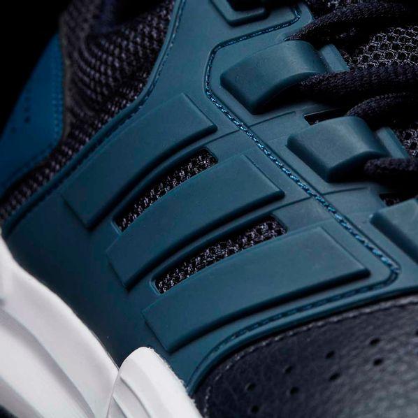 Zapatillas 4 Zapatillas Training Trainer Galaxy Adidas Training 0n167wUd