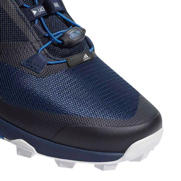 Maker TERREX Trail Adidas Aventura Zapatillas UyIwCqSq