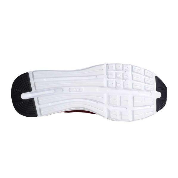 puma street zapatillas zapatillas enzo running hombre running 5wXgqnxntd