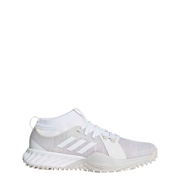 CrazyTrain 0 TRF Pro Adidas Zapatillas 3 Zapatillas Training Training wfOzz4q