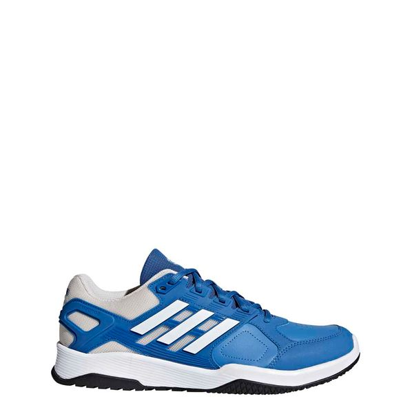 Training Duramo Zapatillas Training Zapatillas Duramo Zapatillas Adidas Adidas 8 Trainer Adidas Trainer Training 8 wPqfC