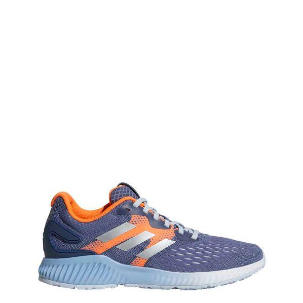 Adidas Aerobounce Zapatillas Running Adidas Zapatillas Running Aerobounce Running Zapatillas qHgfqxv