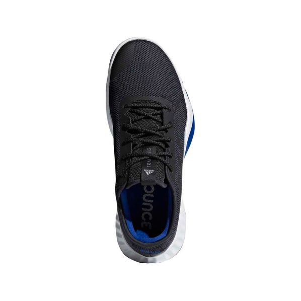 Zapatillas Zapatillas Training Crazytrain Adidas Training LT Adidas 5EqvE